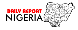 Daily Report Nigeria